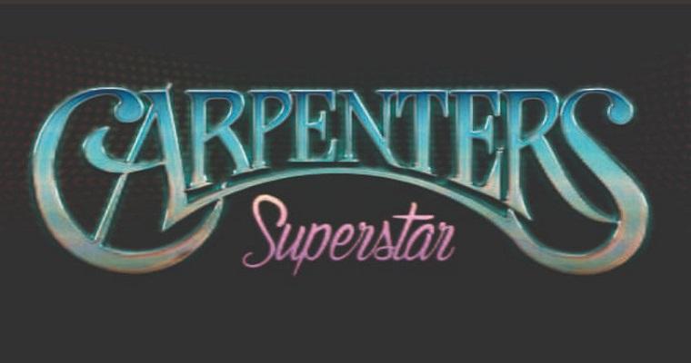 Musical 'Carpenters Superstar' será apresentado em Recife