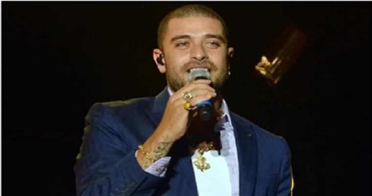 Diogo Nogueira traz novo show 'Tá Faltando o quê?' para o Recife