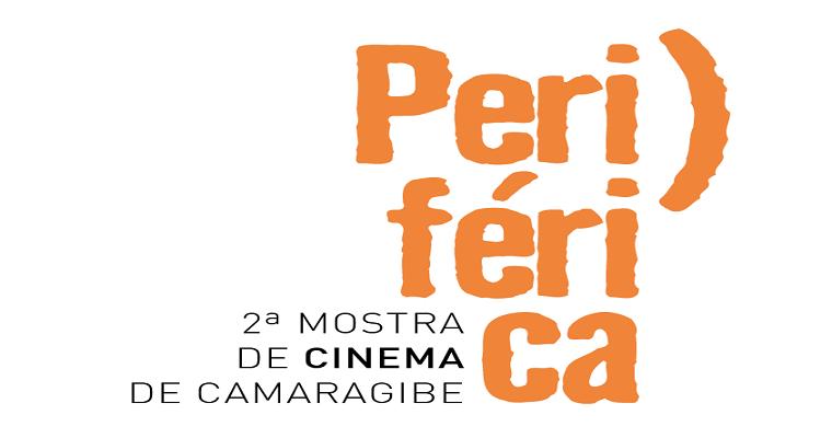 Mostra de Cinema de Camaragibe está com inscrições abertas