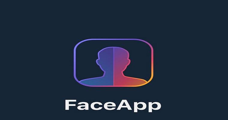 FaceApp: aplicativo mostra que o tempo chega para todos