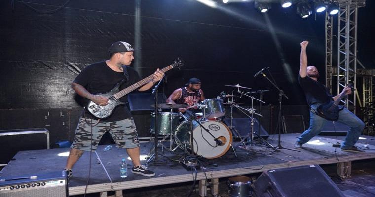 Festival de música independente leva shows gratuitos à Torre Malakoff