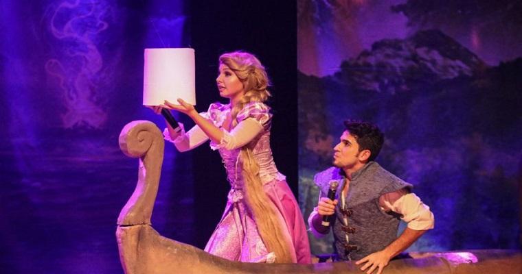 'Clássicos Encantados In Concert' é atração do Teatro Guararapes