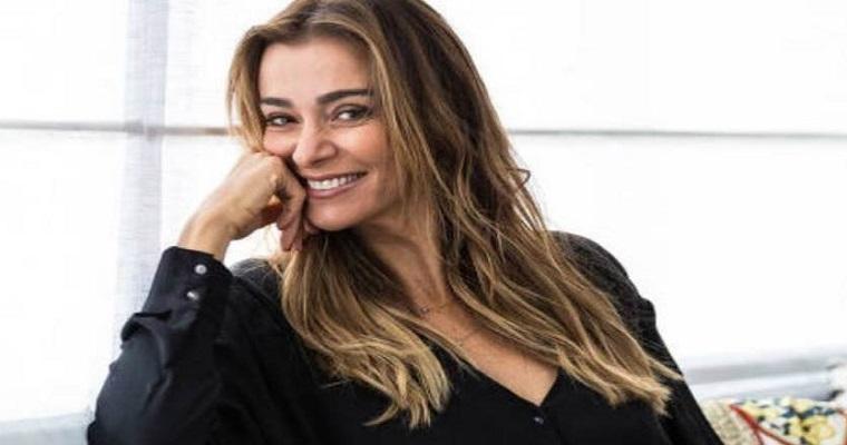 Mônica Martelli apresenta a peça 'Minha vida em marte' em Recife
