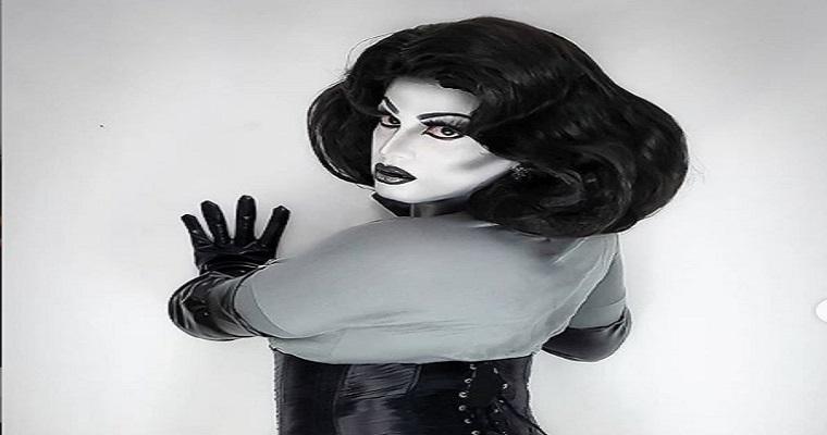 Festa para a cultura drag queen estreia neste sábado em Recife