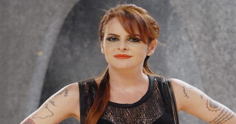 Escritora e atriz Fernanda Young morre neste domingo (25)