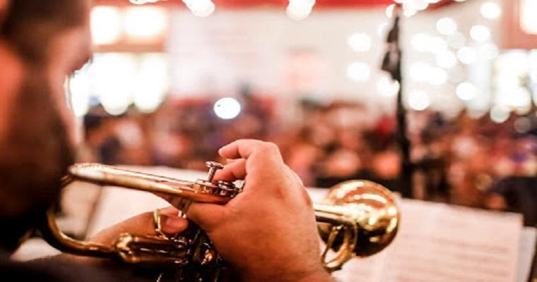 Festival Nacional do Frevo 2019 está com as inscrições abertas