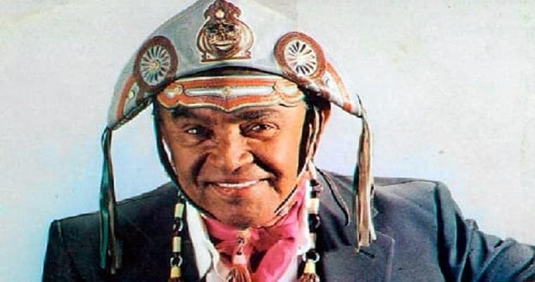 30 anos da morte de Luiz Gonzaga é celebrado no Cais do Sertão