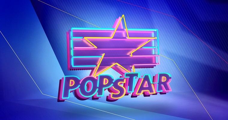 PopStar: participantes da terceira temporada foram divulgados
