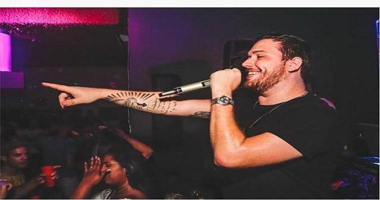 Radiola do Davi encerra temporada nesta sexta