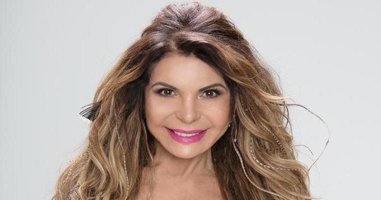 Dia do Cliente é comemorado com show de Elba Ramalho no RioMar