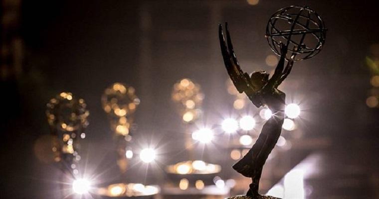 Emmy  2019: Confira os indicados em cada categoria