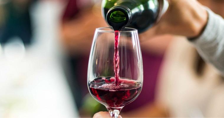Primeira edição do Wine Day acontece neste sábado (21)
