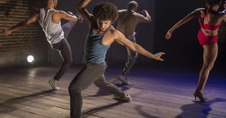 24° edição do Festival de Dança do Recife acontece até domingo (27)