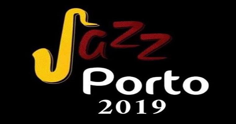 11ª edição do Festival JazzPorto acontece neste fim de semana