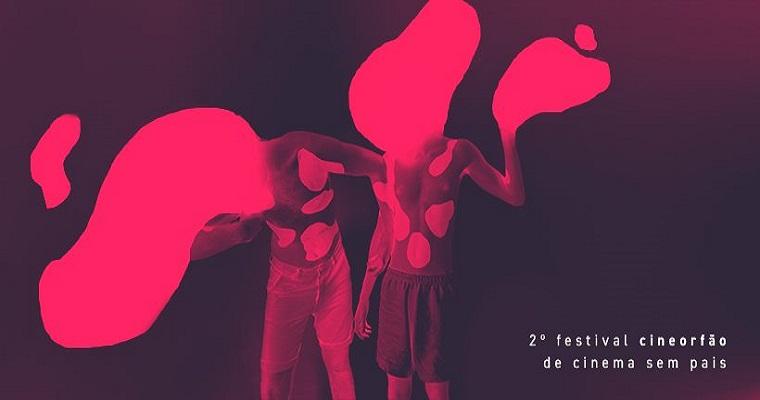 2° Festival CineOrfão de Cinema acontece nesta terça-feira