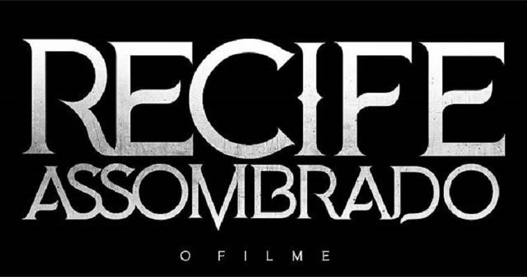 'Recife Assombrado' chega aos cinemas em novembro