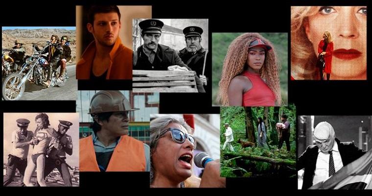 XII Janela Internacional de Cinema tem início nesta quarta-feira