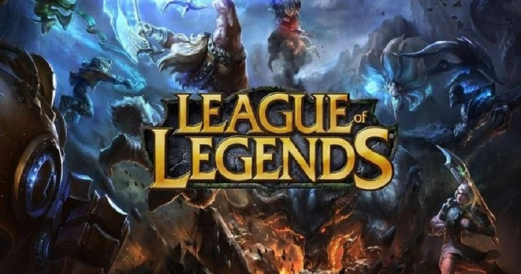 League Of Legends: evento comemorativo será realizado no Recife