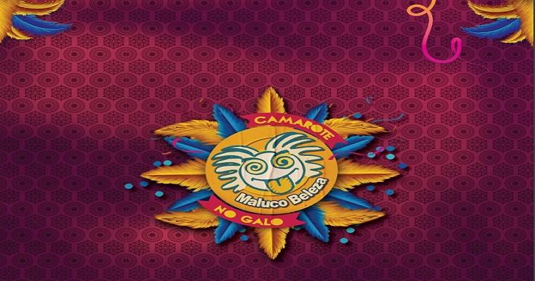 #Carnaval2020: Maluco Beleza confirma presença no Galo da Madrugada