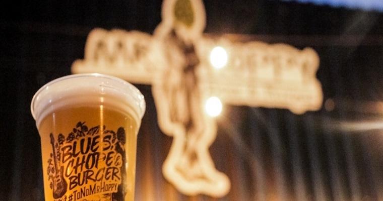 Mr. Hoppy Beer & Burger inaugurará mais uma unidade em Recife