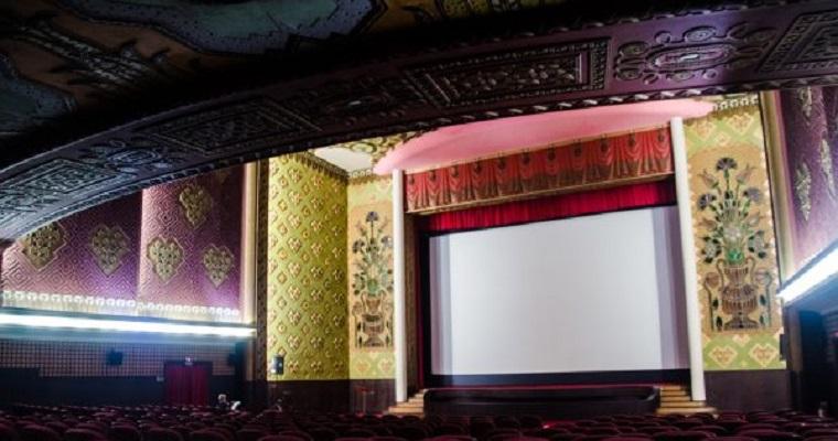 Força do audiovisual pernambucano é celebrado no FestCine