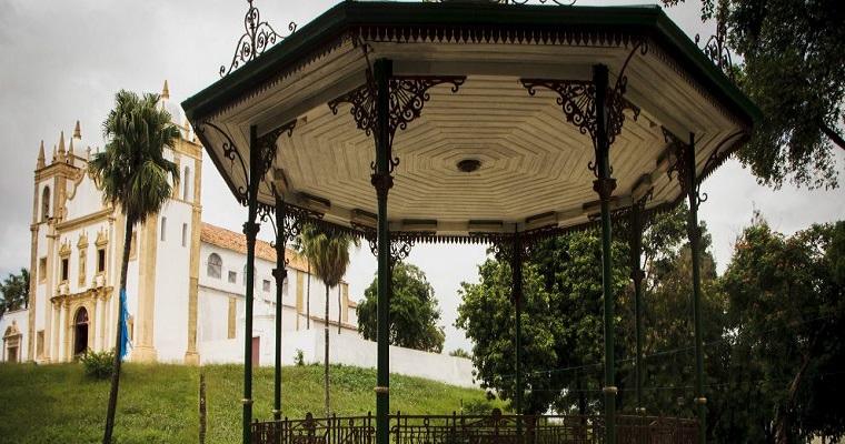 Festival Cultural Gastronômico será realizado em Olinda