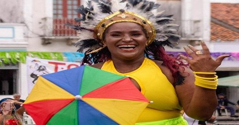 Concurso Rainha do Carnaval Plus Size 2020 recebe inscrições