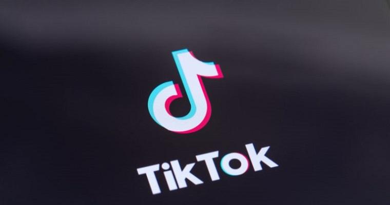 Tik Tok vira moda entre os famosos para passar a quarentena