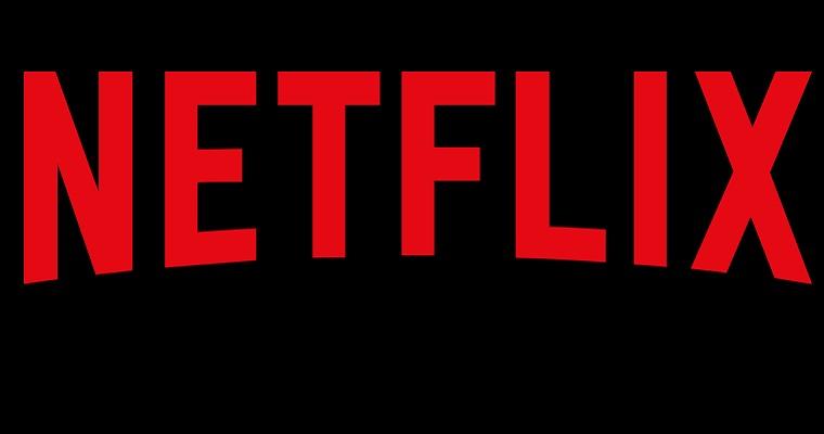 Séries da Netflix para assistir na quarentena