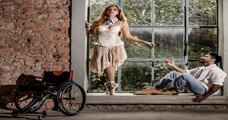 'Lilás – Um Musical em Tons Reais' segue com ensaios on-line