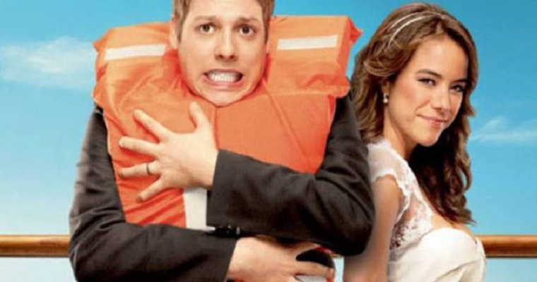 Netflix: filmes brasileiros para assistir na quarentena