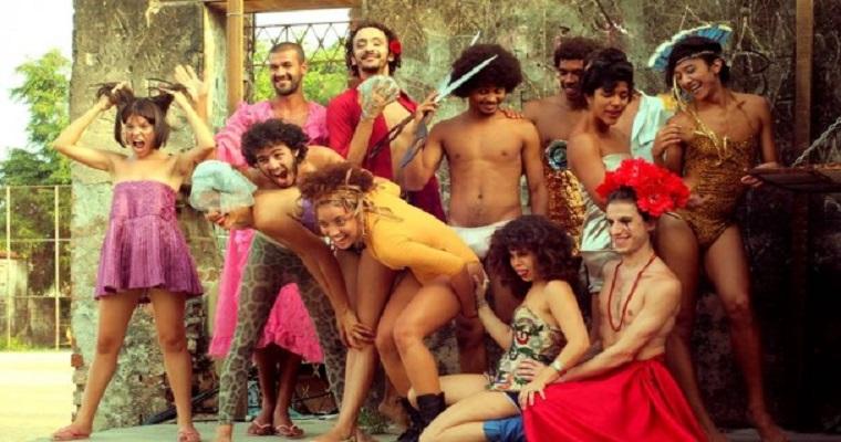 Cinemateca da Fundaj disponibiliza produções pernambucanas na web