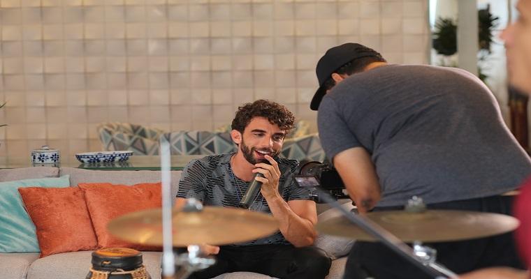 Tauã Cordel lança terceira música da carreira solo nesta sexta (24)