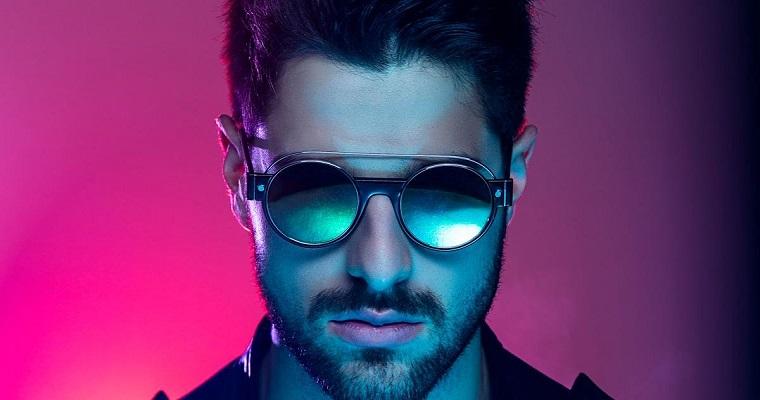 DJ Alok comanda live na segunda edição do projeto 'Em casa'