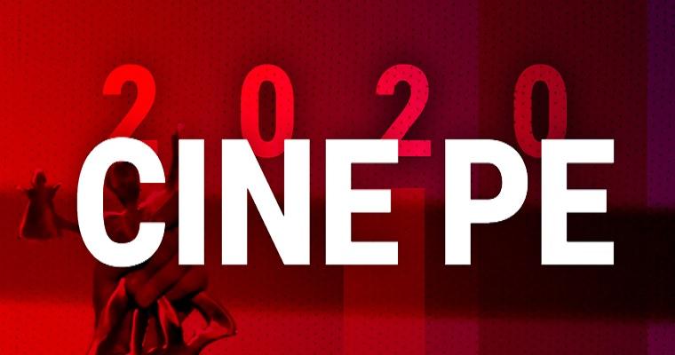 Cine PE 2020 é adiado devido a pandemia do coronavírus