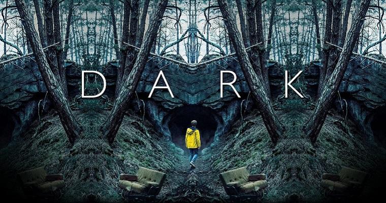 Dark: última temporada da série está disponível na Netflix