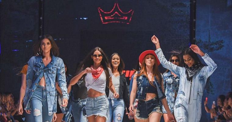 19° edição do Festival do Jeans de Toritama ganha formato virtual