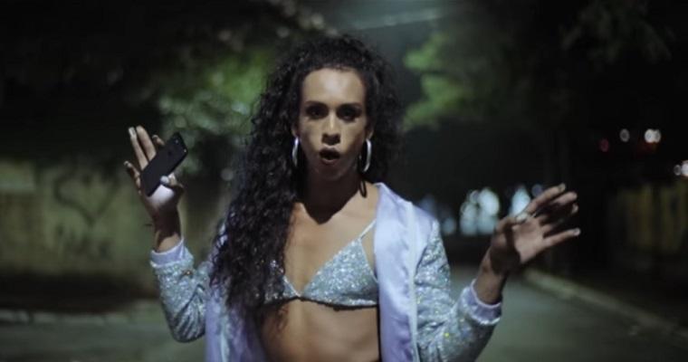 Festival Mix Brasil lança o 'Mix Brasil Play'