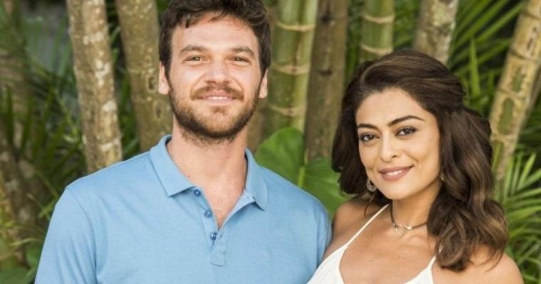 """""""A Força do Querer"""" é a novela escolhida para reprise na Globo"""