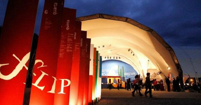 FLIP - Festa Literária de Paraty é adiada devido à pandemia
