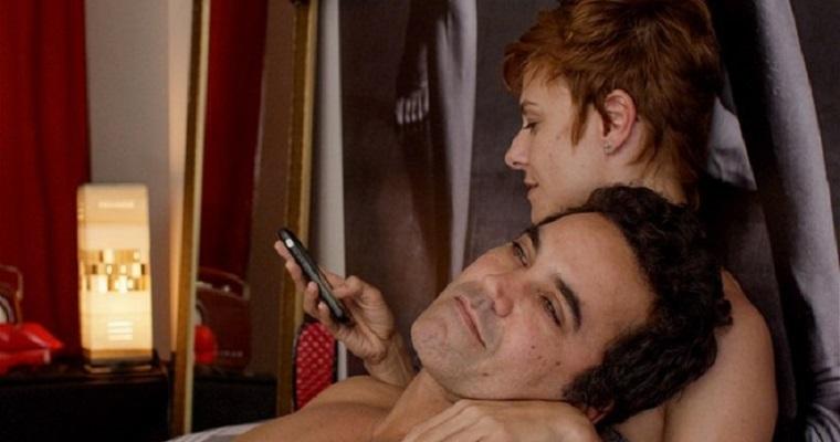 Primeira série LGBT + brasileira estreia no Amazon Prime
