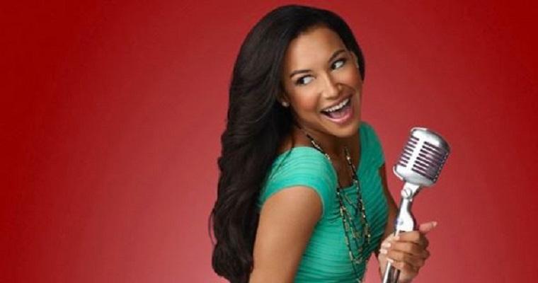 Naya Rivera, atriz de Glee está desaparecida após passeio de barco