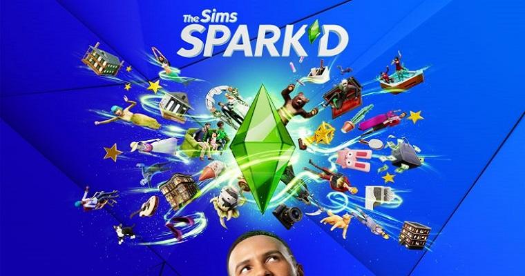 """""""The Sims"""" terá seu próprio reality show"""