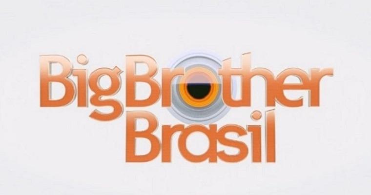 Inscrições para o Big Brother Brasil 2021 estão abertas