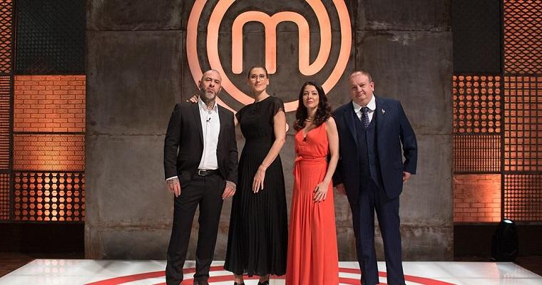MasterChef: Ivete Sangalo e mais artistas participarão do programa