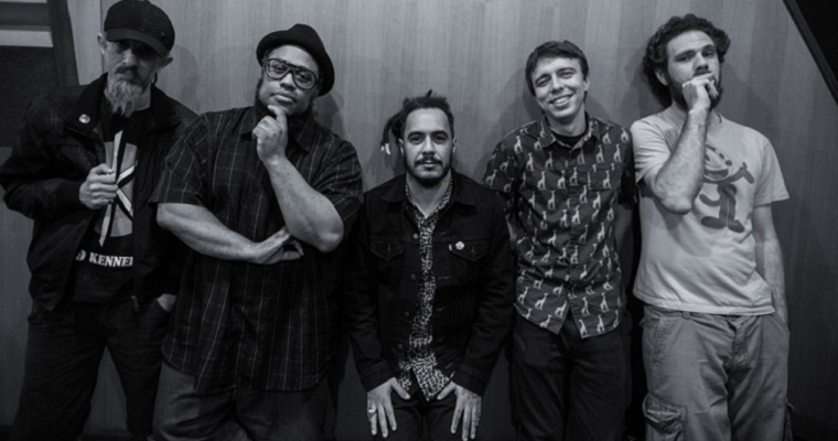 Dia Mundial do Rock: Planet Hemp e Raimundos realizam live juntos