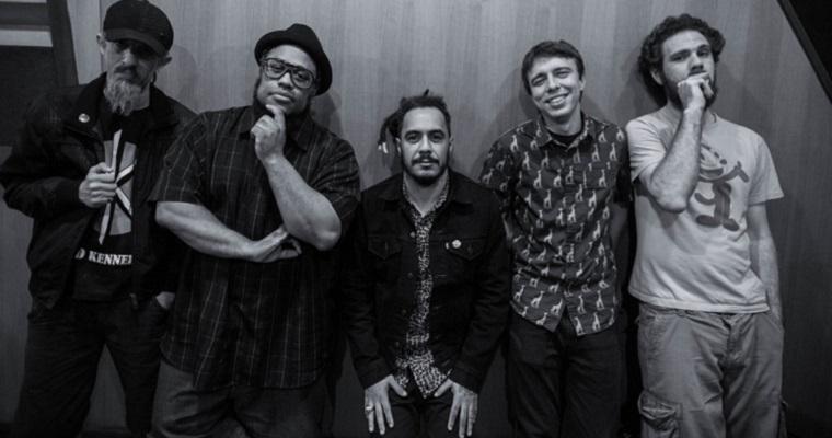 Dia Mundial do Rock: Planet Hemp e Raimundos realizam live juntos