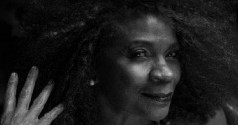 Zezé Motta celebra o Dia da  Mulher Negra Latino-Americana e Caribenha