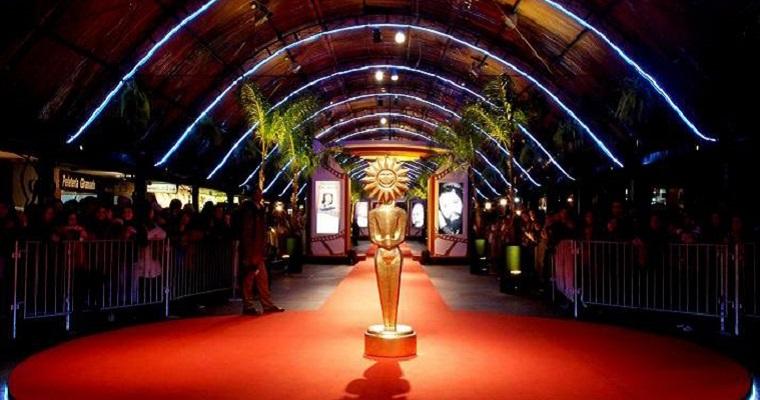 Festival de Cinema de Gramado não será presencial