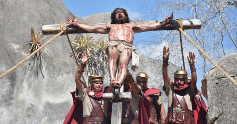 Paixão de Cristo de Nova Jerusalém: Evento não acontecerá em 2020